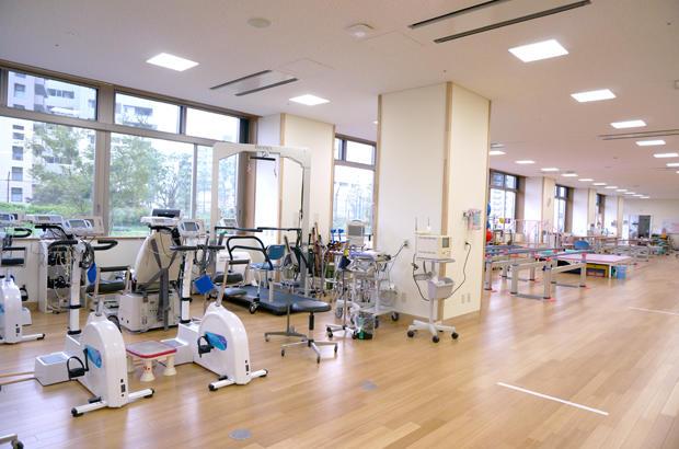 http://www.tmghig.jp/hospital/cms_upload/photo_j_l.jpg