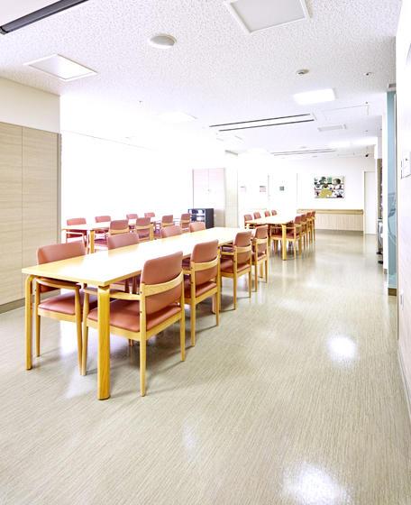 http://www.tmghig.jp/hospital/cms_upload/photo_n_l.jpg