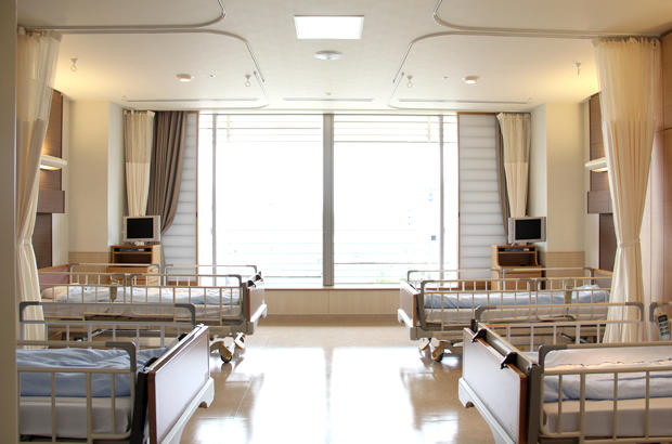 http://www.tmghig.jp/hospital/cms_upload/photo_room_4_l.jpg