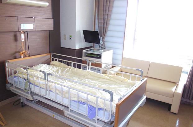 http://www.tmghig.jp/hospital/cms_upload/photo_room_b_l.jpg