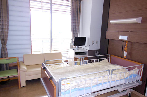 http://www.tmghig.jp/hospital/cms_upload/photo_room_c_l.jpg