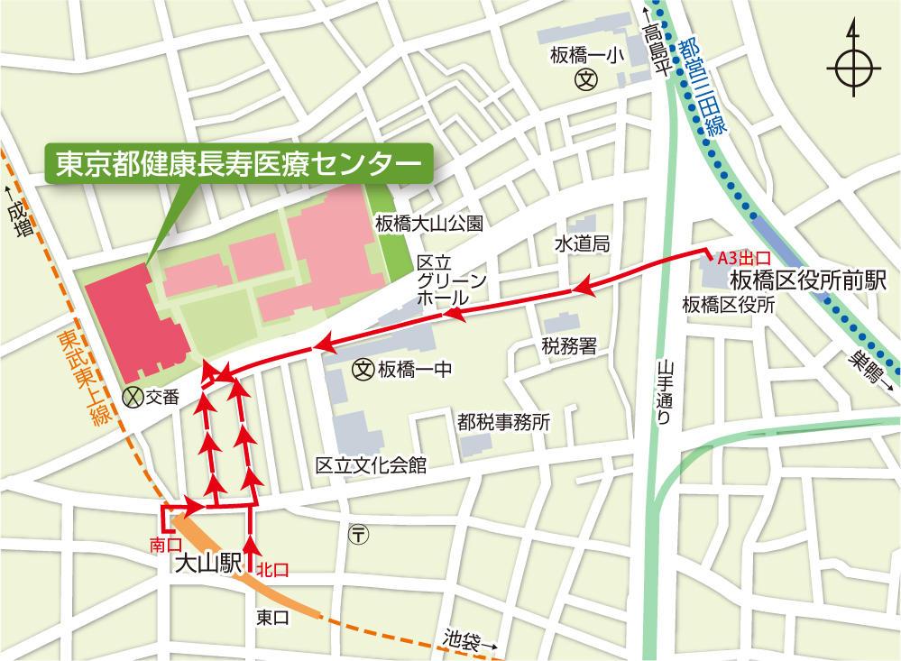 【修正版】センター地図 (NEW).jpg