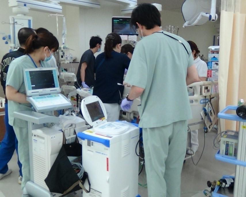 ICU1.jpg