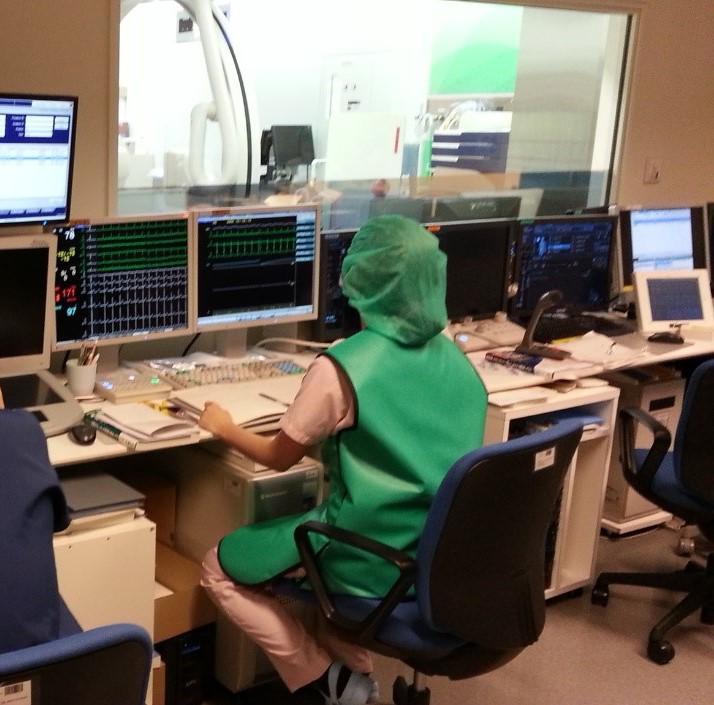 血管撮影室.jpg