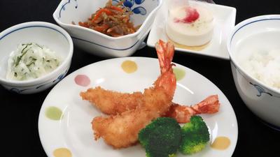 【食事】(上段左)エビフライ.jpg