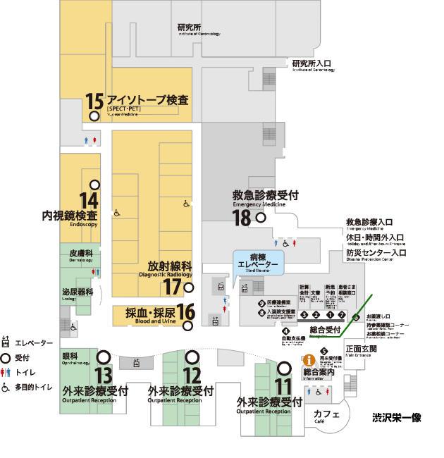 floor01.jpg