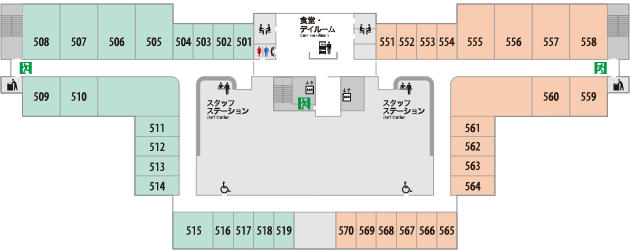 floor05.jpg