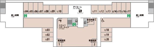 floor12.jpg