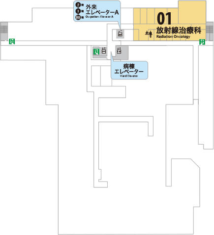 floorb1.jpg