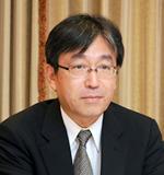 東京都健康長寿医療センター 副院長