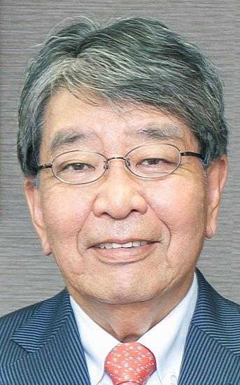 鳥羽理事長(修正).jpg