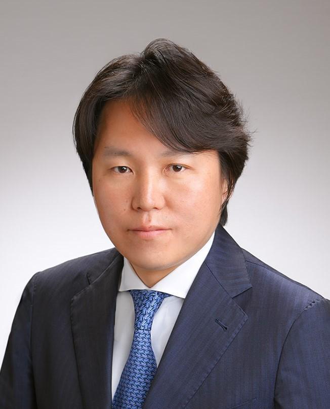 金井副センター長.jpg