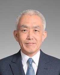 岩田副センター長.jpg