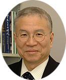 地方独立行政法人東京都健康長寿医療センター センター長 許 俊鋭