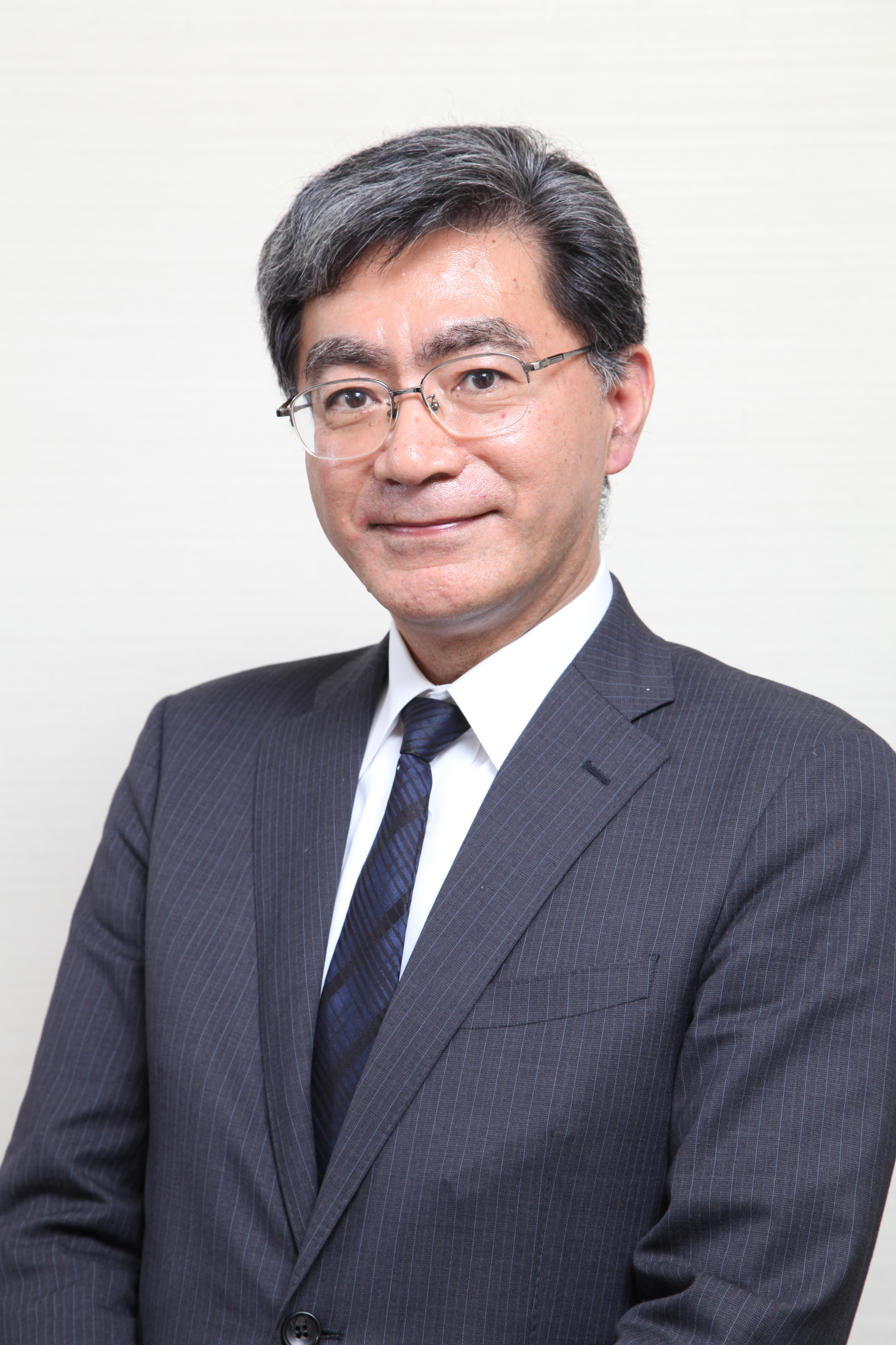 粟田センター長.JPG