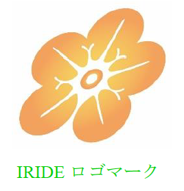 20201118_2.png