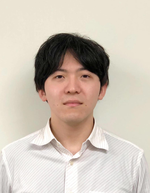 土志田先生.jpg