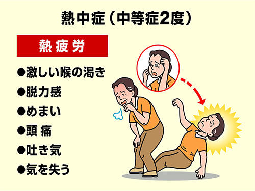 業務実績評価書 地方独立行政法人 東京都健康長寿 …